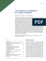 infeccion hueso.pdf