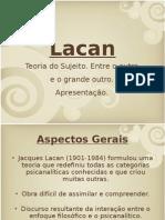 SLIDE O EDIPO DE LACAN.ppt