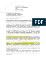 Castaños.pdf