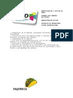 ADMA_U3_EA_EDPR
