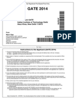 A 702 t 91 Application