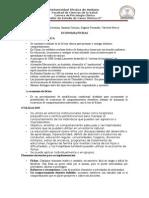Economía de Fichas Resumen