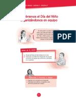Documentos Primaria Sesiones Unidad03 SextoGrado Matematica 6G U3 MAT Sesion07