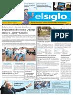 EdicionImpresaElSigloSabado30-05-2015.pdf