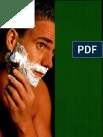 El caballero Cap 1 La Barba