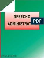 DERECHO - ADMINISTRATIVO- CEDIJ.pdf