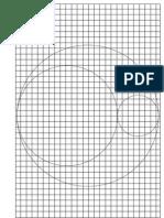 Circulo de Mohr Taller