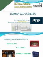 1_Quimica_de_polimeros_febrero_2014(1)