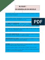 RHAG 9.docx