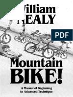 William_Nealy Mountain_Bike_A_Manual_of_Beginn.pdf