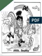 Ahhh  Doublin20150526_20365900.pdf