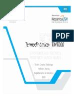 Termodinamica 1-18