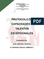 Capacidades-y-talentos-excepcionales-idaly.doc
