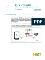 NT3H1101_1201.pdf