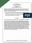 1990_DBQ_-_Jacksonian_Democracy.pdf