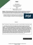 1993_DBQ_-_Two_Societies.pdf