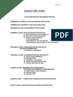 Módulo 7 Evaluación de Proyectos Modificado