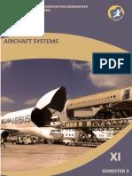 Aircraft System (1).pdf