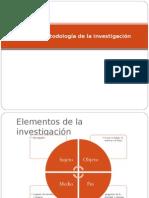 Investigacion Tecnologica Tecba Tema2 2012