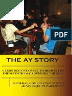 AY Story