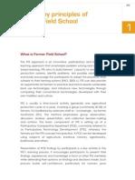 Key principles of FFS.pdf