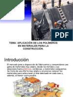 PPT Trabajo de Construccion