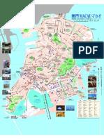 Macau Guide Got From the Net