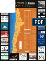 mapa_minero
