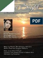 HG Grad recital-2.pdf