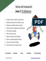 criterios_de_evaluacin_atletismo.pdf