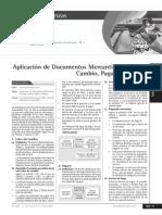 Letra+de+Cambio,Pagare+y+Cheques.pdf