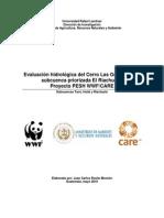 estudio_hidrologico_granadillas_y_gigante_final.pdf