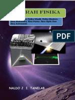 sejarah fisika buku