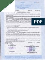 JAMINAN PENAWARAN.pdf