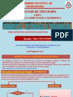 ESTRUCTURAS SELECTIVAS Y REPETITIVAS.pdf