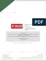 Bultmann&Heidegger.pdf
