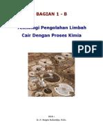 012kimia.pdf