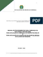 DNPM MANUAL.pdf
