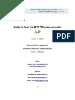 2-Minne4-Flashing-the-LPC1768v1.0.pdf