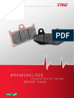 TRW MOTO Katalog_2013_01_Bremsbelaege1.pdf
