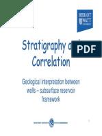 Stratigraphy&Correlation_2014.pdf