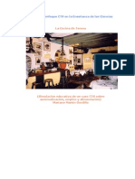 cocinadef.pdf