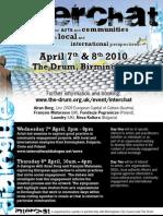 Interchat A5 Flyer Web Final