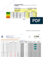 split2.pdf