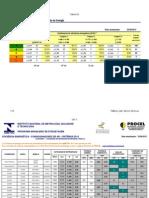 condicionador JANELA.pdf