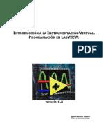 Sánchez y Moreno GuionLabview Ver62-PW