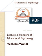 Lecture_2_and_3_pioneers_and_human_development.PPT.ppt