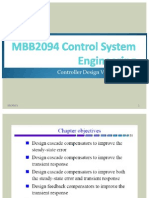 MBB2094 Root Locus steady state error improvement.ppt