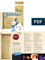 2015_FetesJo-Prog.pdf