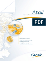 Atoll-v3.2